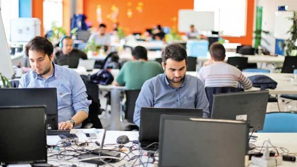 چهاردهمین جشنواره انتخاب کارآفرینان برتر برگزار می گردد