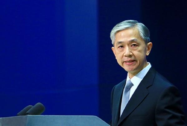 چین پاسخ درخواست بایدن را داد