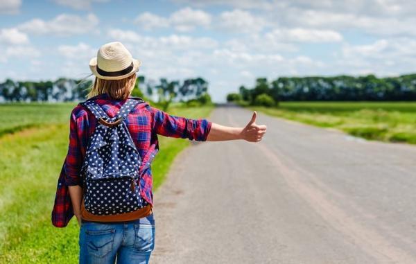 16 روش اثبات شده برای غلبه بر افسردگی