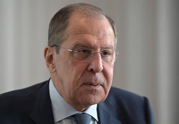 لاوروف: مذاکرات اخیر روسیه و آمریکا اختلافات جدی دو طرف را نشان داد