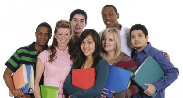 با معایب و مزایای تحصیل در اوکراین آشنا شوید