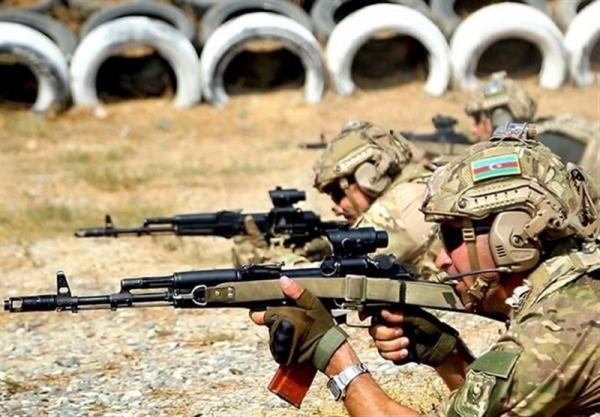 نگاهی به اهداف احتمالی رزمایش اخیر ترکیه در قفقاز