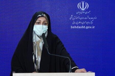 چگونگی استفاده از طب ایرانی برای کمک به درمان کرونا ، درخواستِ پوشش بیمه ای خدمات طب سنتی
